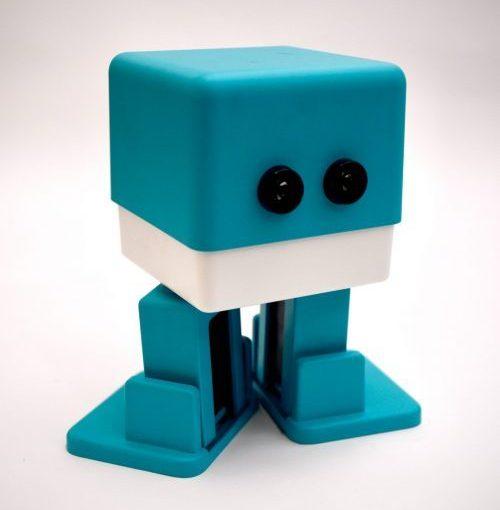 Costbucket Bot